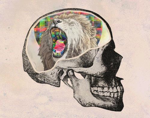 brainst.jpg