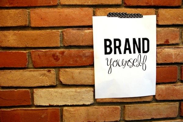 brand_yourself.jpg