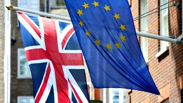 Ha a médián múlik, jön a brexit
