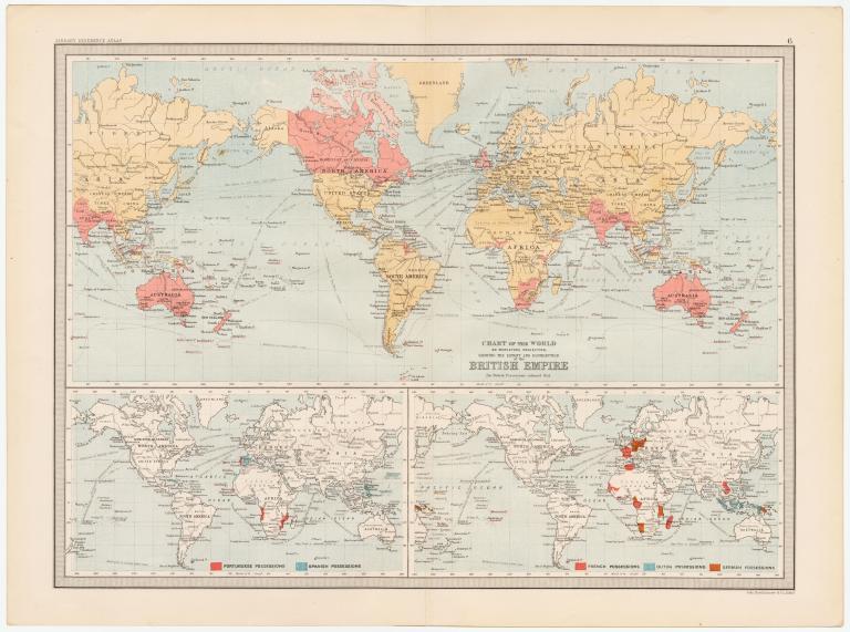 british-map.jpg