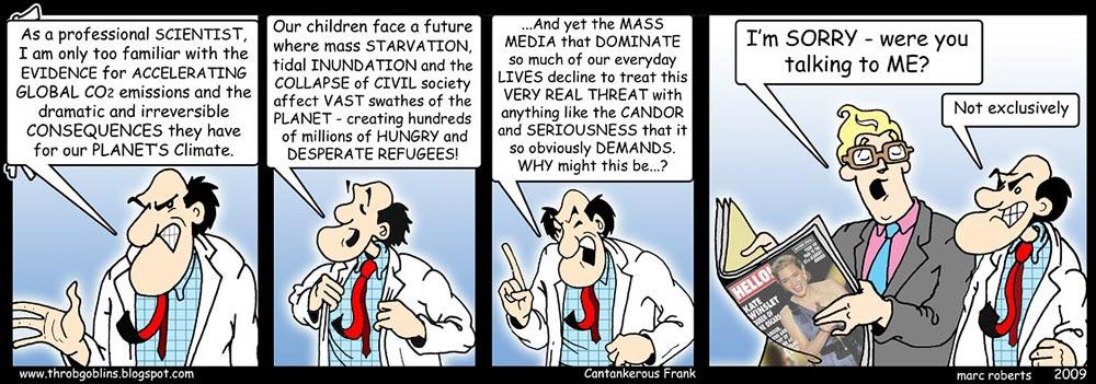 cartoon_science-media2_1.jpg