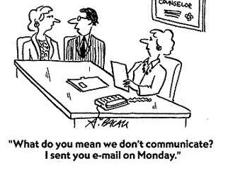 communication-cartoon.png