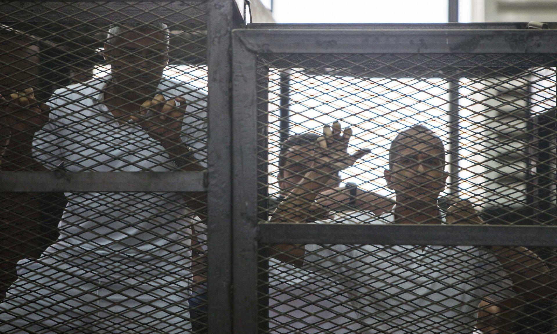 egyipt_journalists.jpg
