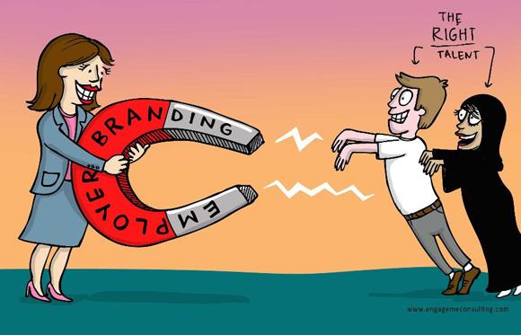 employerbranding.jpg