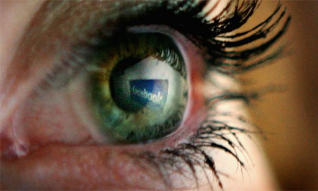 facebook-eye.jpg