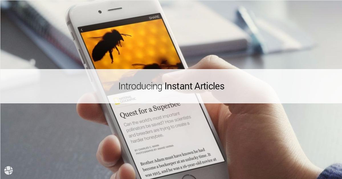 facebook_instant-articles.jpg