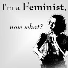 femin.jpg