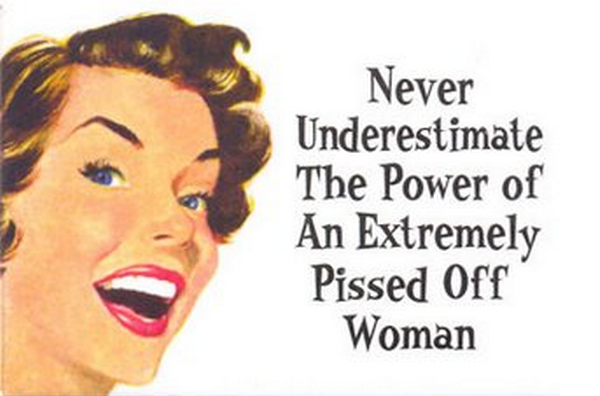 feminist-rage.png