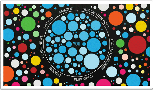 filterbubble.png