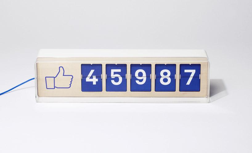fliike-facebook-linke-counter-designboom02.jpg