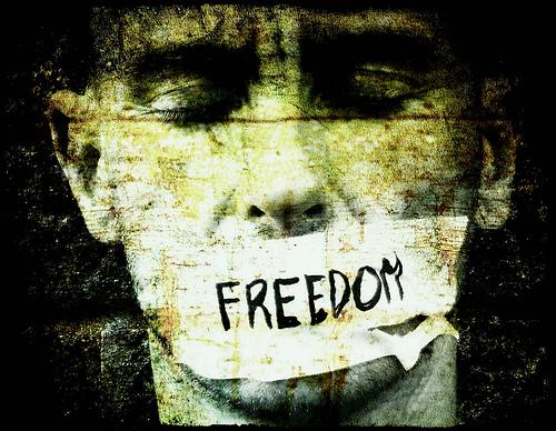 freedom-of-speech1.jpg