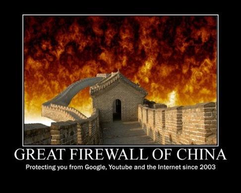 great-firewall-on-fire.jpg