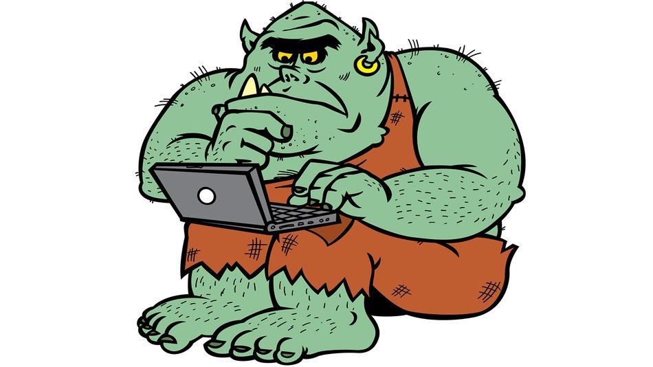 internet-troll.jpg