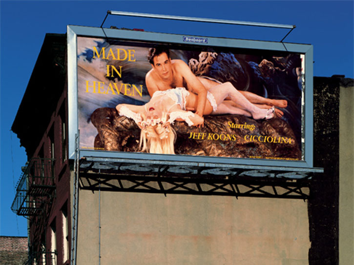jeff-koons-billboard710.jpg