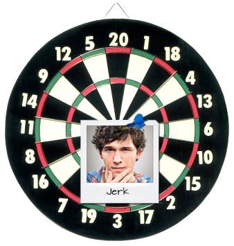 jerk-dart-board.jpg