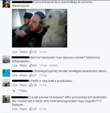 kisgrofo_kommentek.jpg