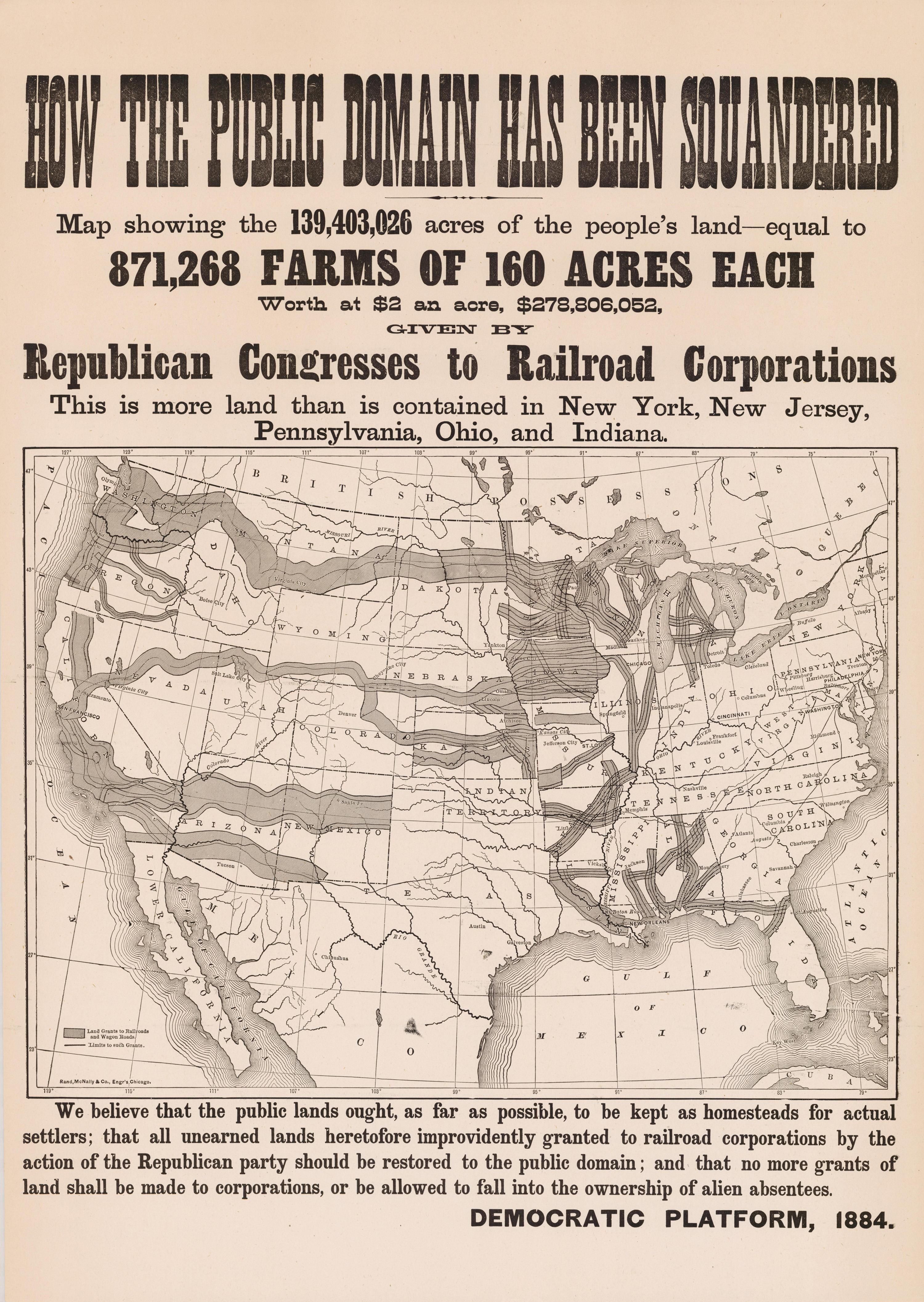 map_usa_rail.jpg