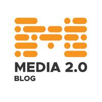Érdekel az újságírás? Meghirdették a Komáromy Gábor-ösztöndíjat