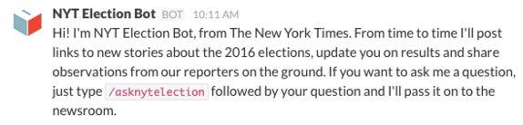nyt_slack_election_bot_01.jpg