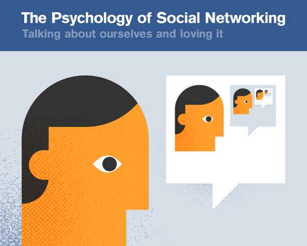 psychology-of-social-networking-chart.jpeg