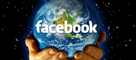 social-networking-world.jpg