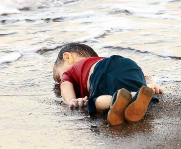 syrianchild-drowned.jpg