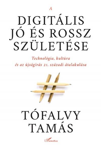 tofalvy_konyv.jpg