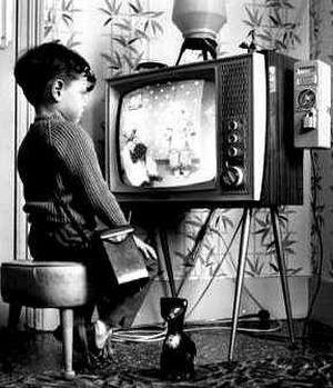tv gyerek.jpg