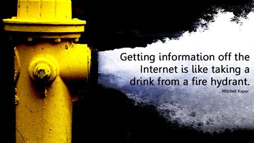 information_overload_hydrant.jpg