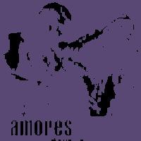 Kutyák, Emberek, Mexikó
