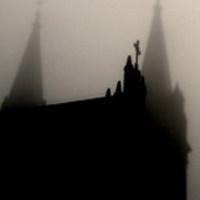 Tragédia Medgyesen: megölte két gyerekét, majd magával is végzett az unitárius lelkész