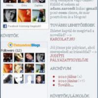 Nagy linkcserés ajánlat követőknek/lájkolóknak/olvasóknak