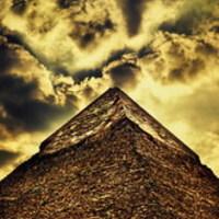 200 év alatt jutottak el a régészek a fáraósír alagútjának végére