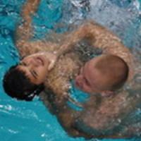 Vízimentőnek köszönheti az életét egy hét éves fiú