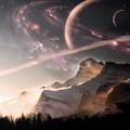 Látványos bolygóegyüttállás kezdődött