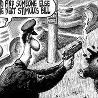 Már megint egy karikatúra miatt magyarázkodhat egy újság