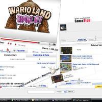 Szétkapták a YouTube-ot