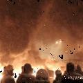 Döbbentes videó a polgárháború felé robogó Ukrajnáról