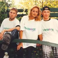 10 magyar szám, ami nélkül nem volt házibuli a '90-es években