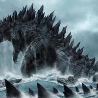 13 mélytengeri állat, ami már inkább szörnyeteg