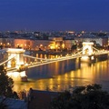 Öt dolog, amit utálunk Budapestben