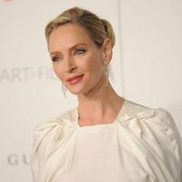 12 híres színész, akiket teljesen kivágtak egy filmből