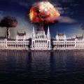 Magyarország mellett fog kitörni a Harmadik világháború?
