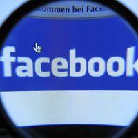 Elkapták az idiótát, aki bejelölte Facebookon a nőt, akit kirabolt