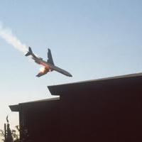 10 lezuhant repülőgép legénységének utolsó szavai