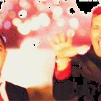 Jolly és Kis Grófo koppanásig tekerik a buliturbót