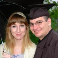 A nap vőlegénye: megrendezte a saját halálát, hogy megússza az esküvőt