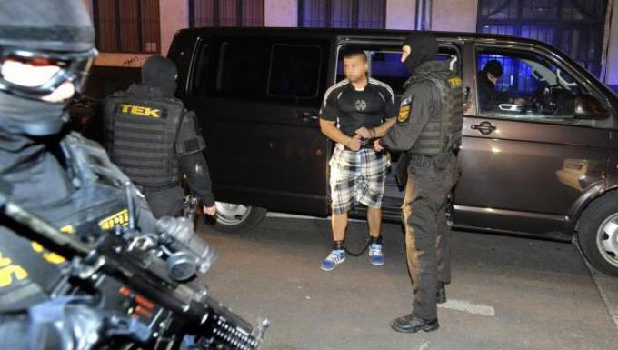 Sikeresen belezsarolta a Fidesz az ellenzéket egy törvénymódosításba