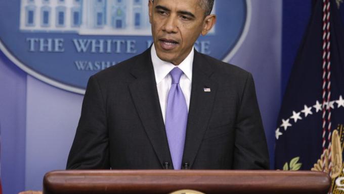 Obama megcsinálta, mégsem megy csődbe az Egyesült Államok