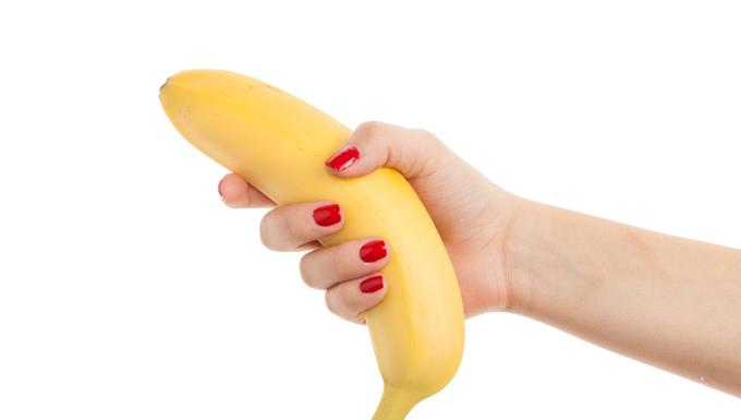 33 többé-kevésbé bizarr tény a szexről
